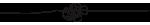 Škograd Logo